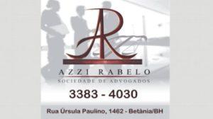 Azzi Rabelo
