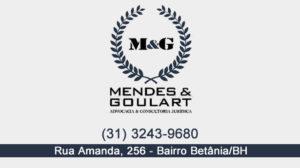 Mendes e Goulart